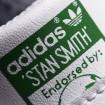 Stan Smith CF