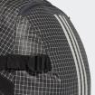 3S Power Fabric