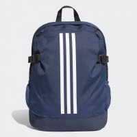3-Stripes Power 4