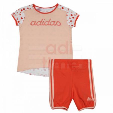 Infants J Girls Set