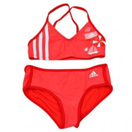 Aquawear Beach Kids Triangle Bikini