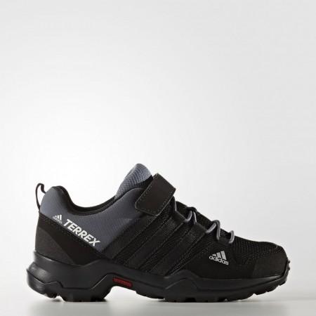 AX2R Comfort K