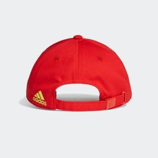 Belgium Lightweight