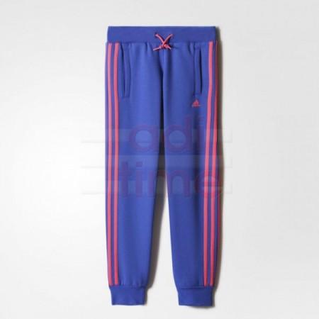 Essentials 3-Stripes YG