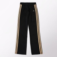 Youth Girls T Pant