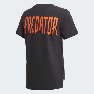 Predator K