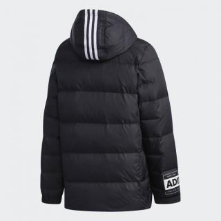 Down Jacket K