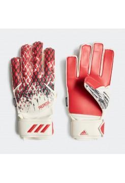 Predator 20 Manuel Neuer K