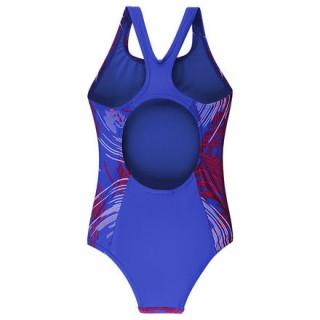 Aquawear Gaphic 2 piece